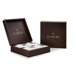 Domori Classic - skrzynia skarbów